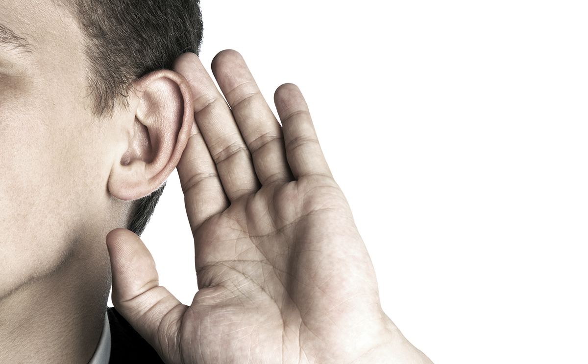 eight ways to listen better improve your listening skills