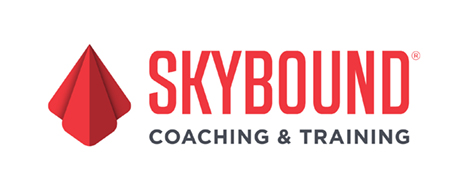 Skybound Coaching and Training