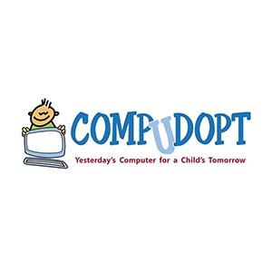 Comp-U-Dopt